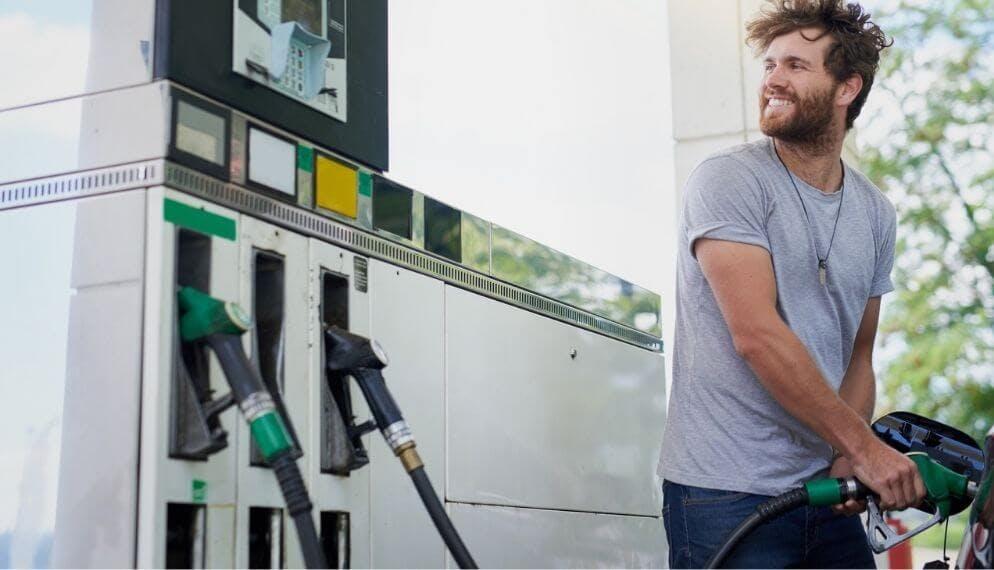 Carburant : les prix devraient rester élevés cet été