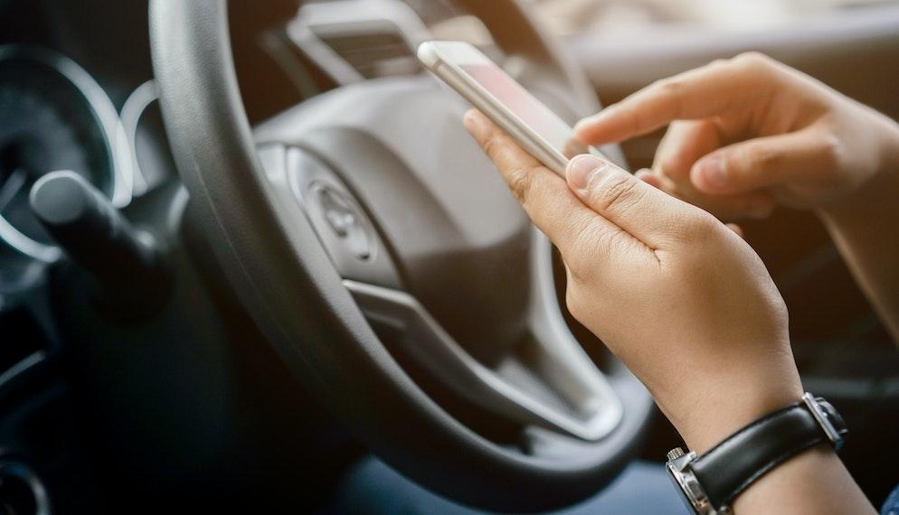 Le permis de conduire bientôt sur iPhone aux États-Unis