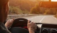 vitesse voiture compteur autoroute