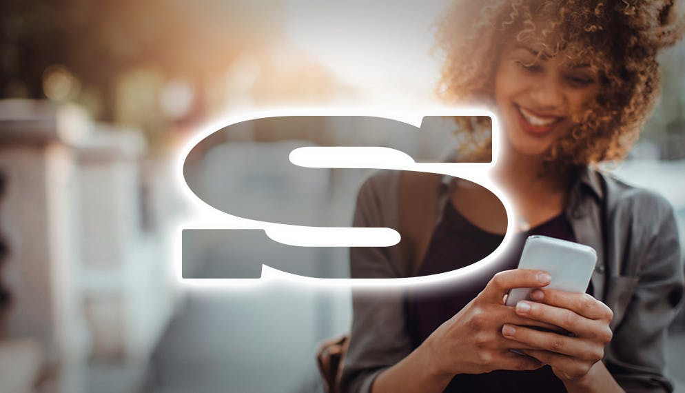 Direct Assurance de A à Z : S comme Smartphone