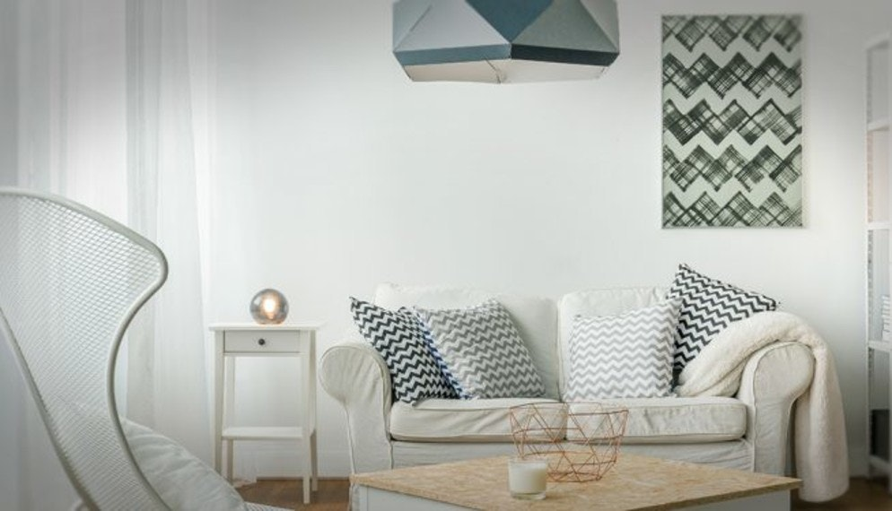 Assurance habitation : comment être bien couvert et au bon prix ?