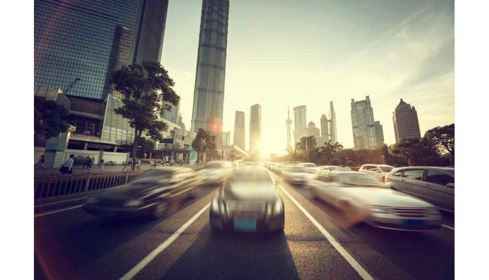 6 questions à se poser avant de passer à l'assurance auto connectée