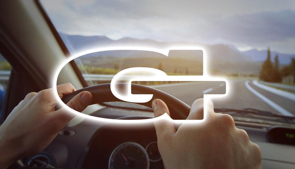 Direct Assurance de A à Z : G comme Garantie Personnelle du Conducteur