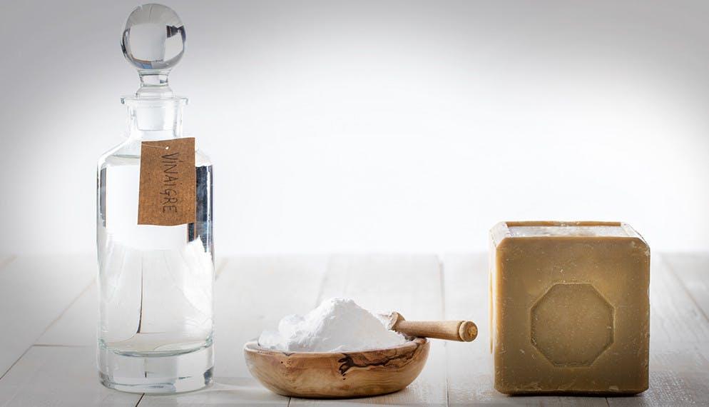 Comment transformer sa droguerie avec des produits écologiques ?