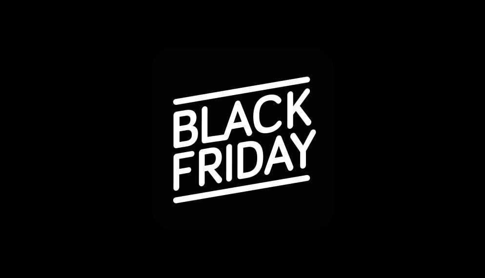2 offres exceptionnelles pour un Black Friday 2020 hors normes : jusqu'à 150€ remboursés chez Direct Assurance
