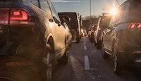 L'Agence Internationale de l'Énergie annonce que les SUV constituent le 2e source d'émissions de Co2 au monde.