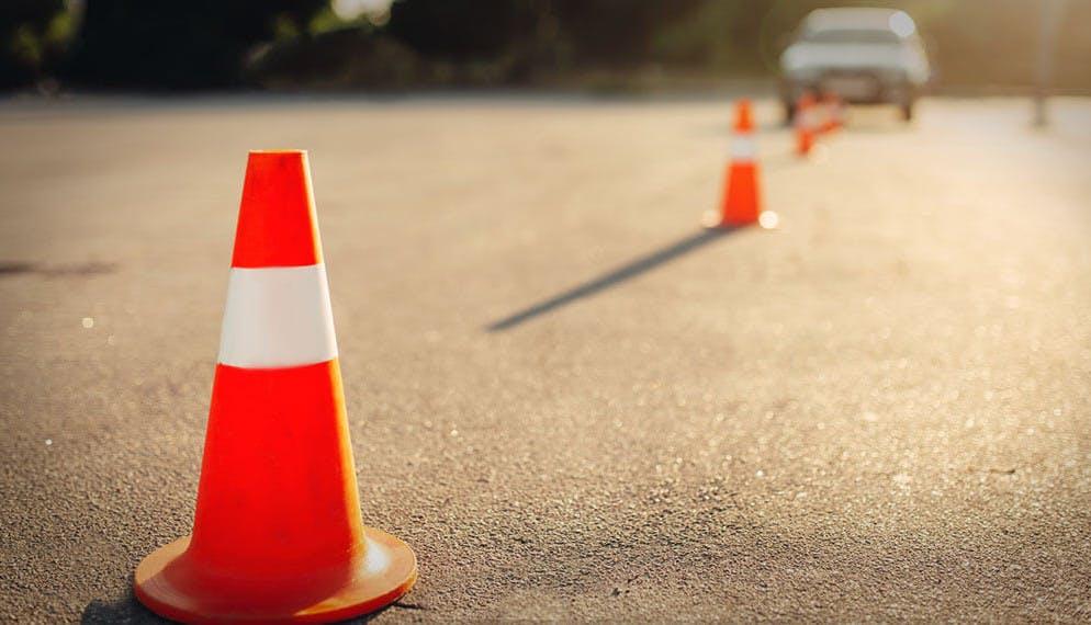 Le CPF et financement du permis de conduire : de nouvelles conditions à respecter