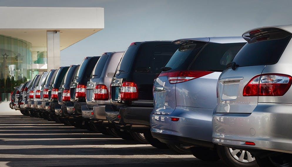 Le nouveau barème du malus écologique auto 2021 tiendra-t-'il compte du poids des voitures ?