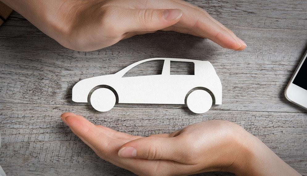 Pourquoi assurer sa voiture ? Rouler sans assurance auto : quels risques ?