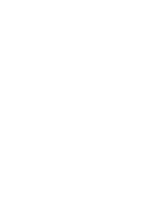 Icon application YouDrive