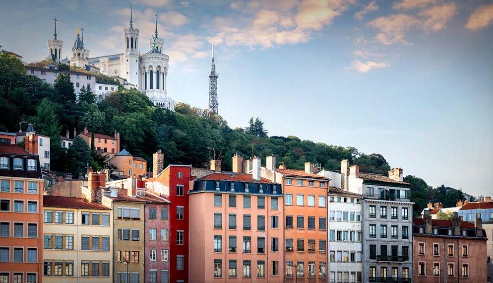 Loi Élan : quelles villes souhaitent l'encadrement des loyers ?