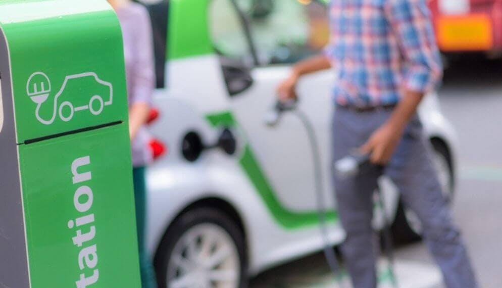 La voiture électrique ne séduit pas tous les automobilistes