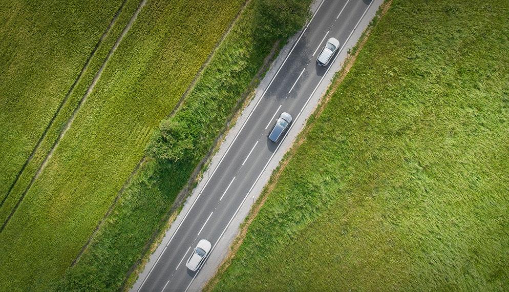 Sécurité routière après le confinement : prudence au volant !