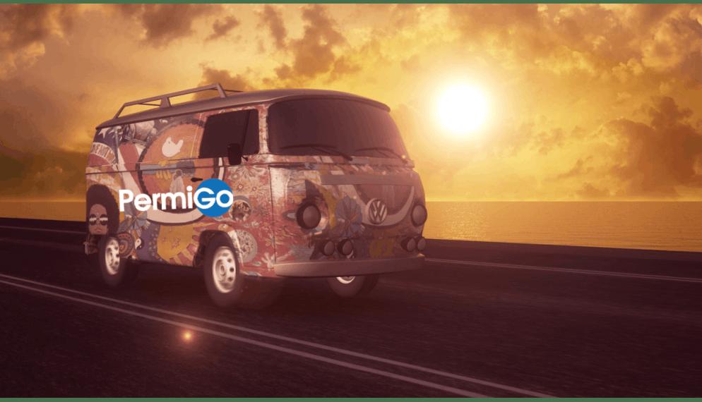 5 Conseils pour bien conduire pendant les vacances d'été !