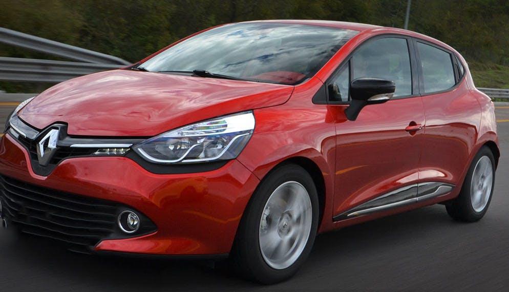 Assurance auto : quelles sont les voitures les plus assurées par Direct Assurance ? Top 3 des voitures en portefeuille