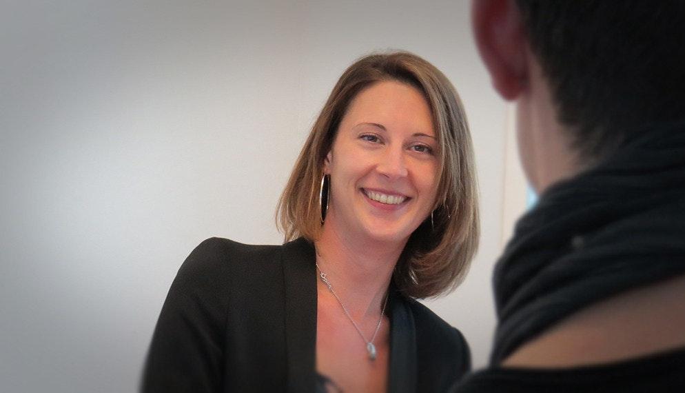 YouDrive : le modèle vertueux de l'assurance auto connectée