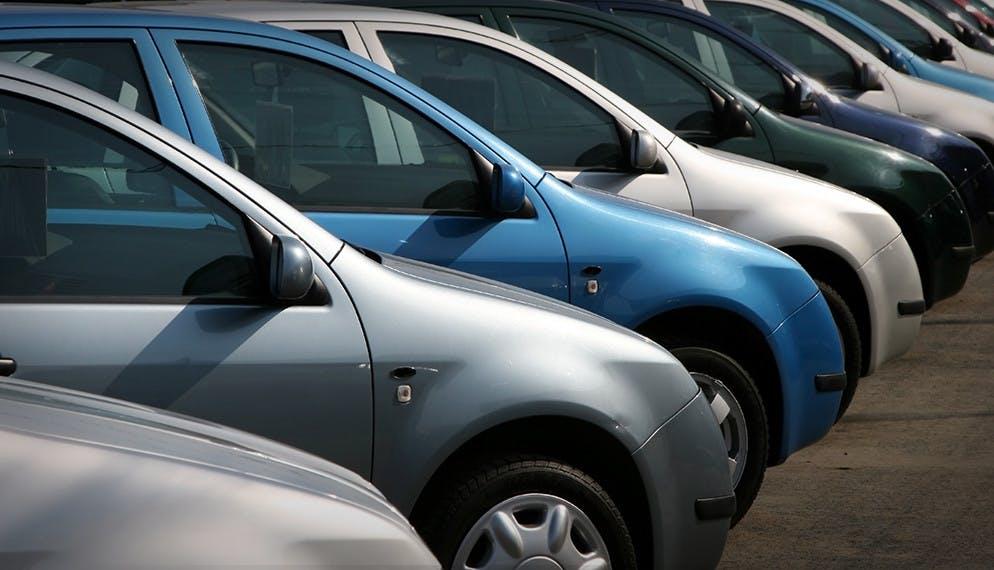 Que propose Direct Assurance comme services de véhicule de prêt ?