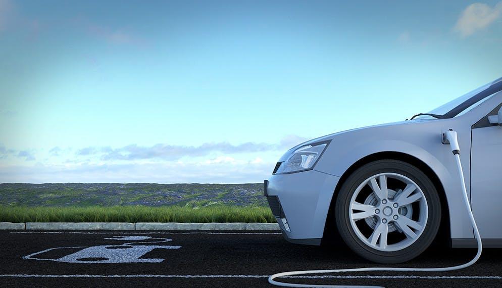 Le barème du bonus écologique automobile pour 2020 est paru.