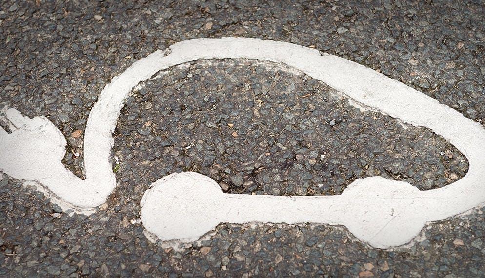En 2030, seuls les véhicules électriques et hydrogène pourront circuler à Paris.