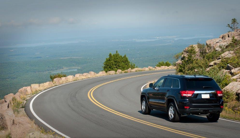 Le malus écologique en fonction du poids de la voiture est mis de côté pour 2021, mais reste « en cours de négociation ».