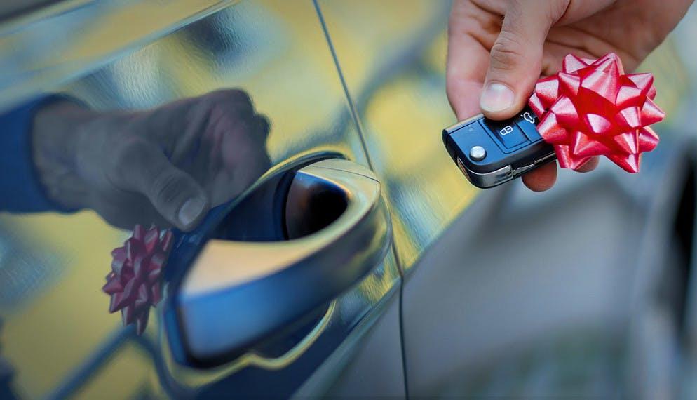 Soutien au secteur automobile : les dispositifs du bonus écologique et de la prime à la conversion prolongés d'au moins 6 mois