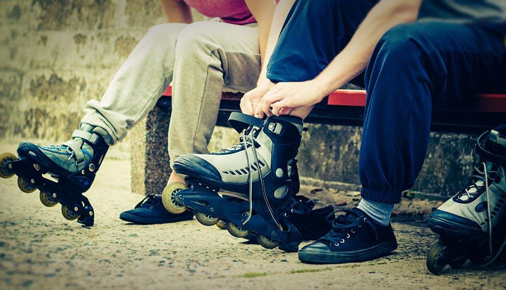 Pratique sportive : comment êtes-vous assuré ?