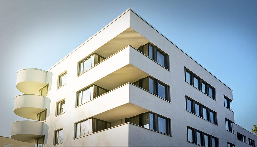 Achat immobilier dans le neuf : une nouvelle Prime Accession de 10 000 €