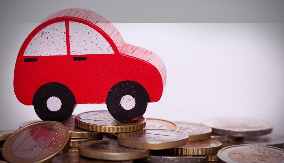 Comment s'applique le malus écologique automobile en 2021 ?