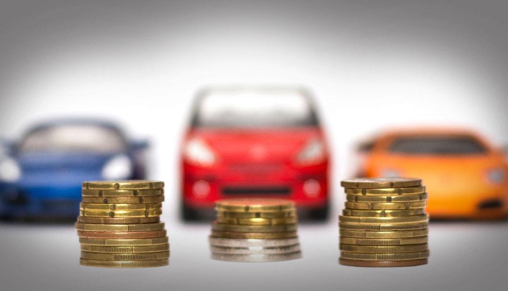 L'Argus : au cœur de l'économie automobile