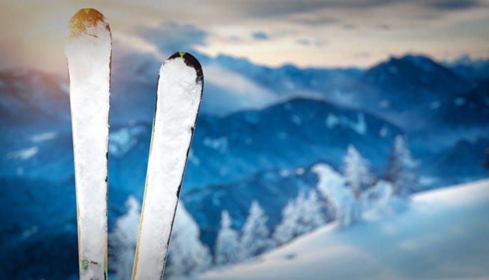 Allez-vous skier bien assuré ?