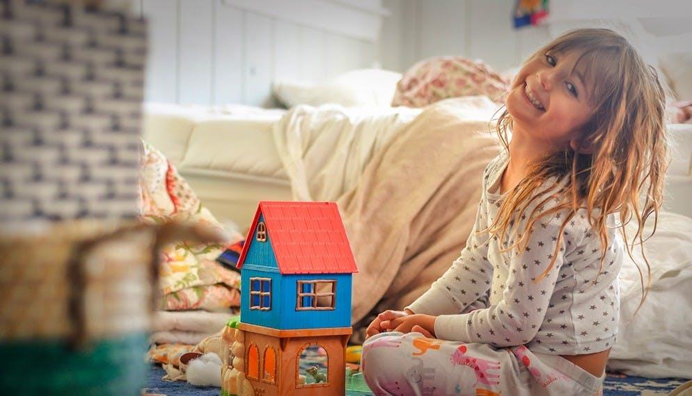 Comment prévenir les accidents domestiques ?