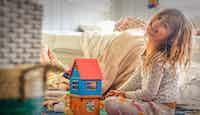 Comment se sentir tranquille à la maison ? Petit rappel des bonnes pratiques concernant la sécurité et la prévention des accidents domestiques