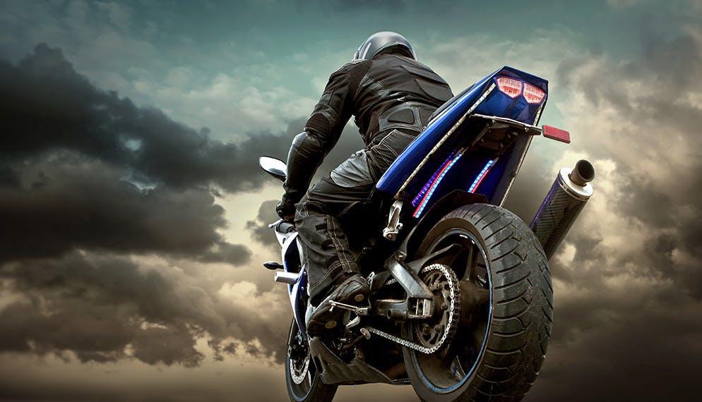 Comment choisir les garanties d'assurance pour votre moto ?