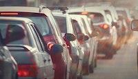 fin de la vente de voitures essence et diesel en 2040 en France