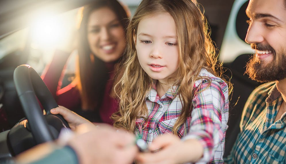 La plateforme Histovec met à la disposition des propriétaires et futurs acheteurs des informations concernant un véhicule d'occasion.    mettre à la disposition des propriétaires et futurs acheteurs, simplement et gratuitement des informations concernant un véhicule d'occasion.