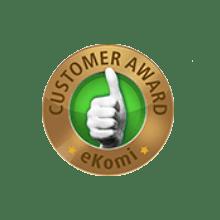 customer-award-ekomi