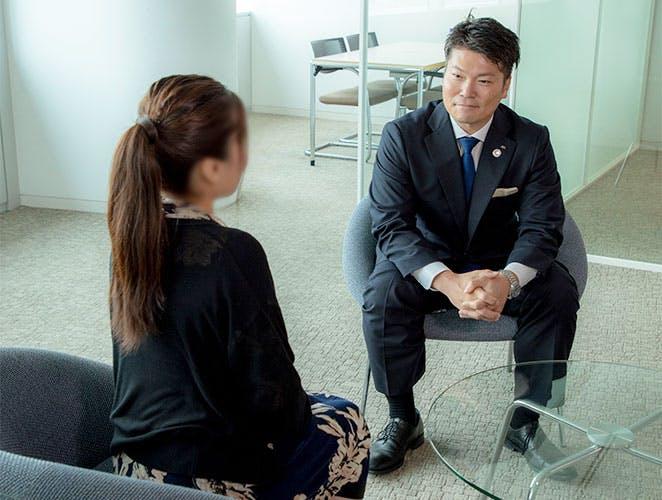 対談インタビューvol6