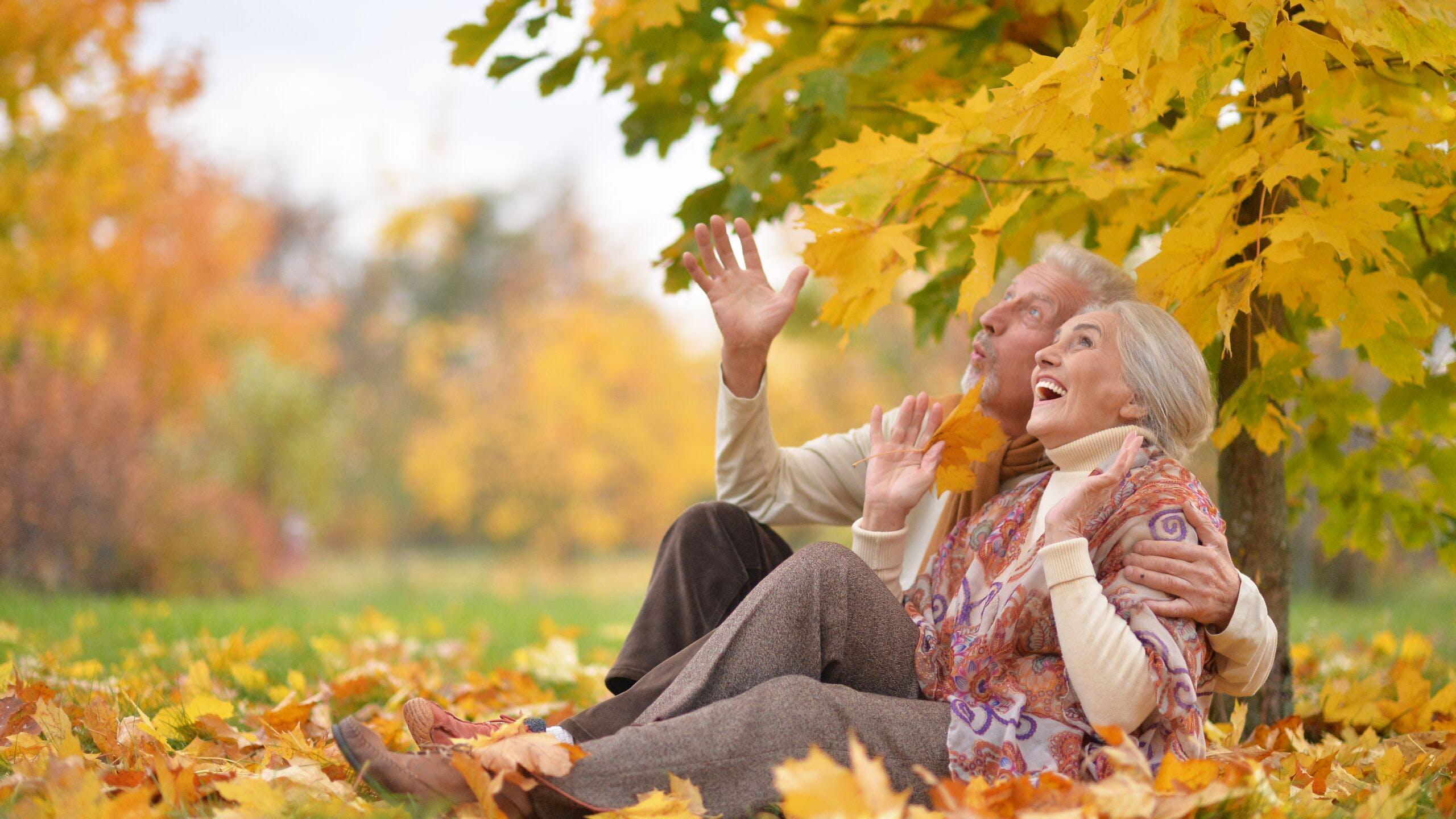 AXA Luxembourg : pourquoi l'assurance vie est-elle particulièrement intéressante au Luxembourg ?