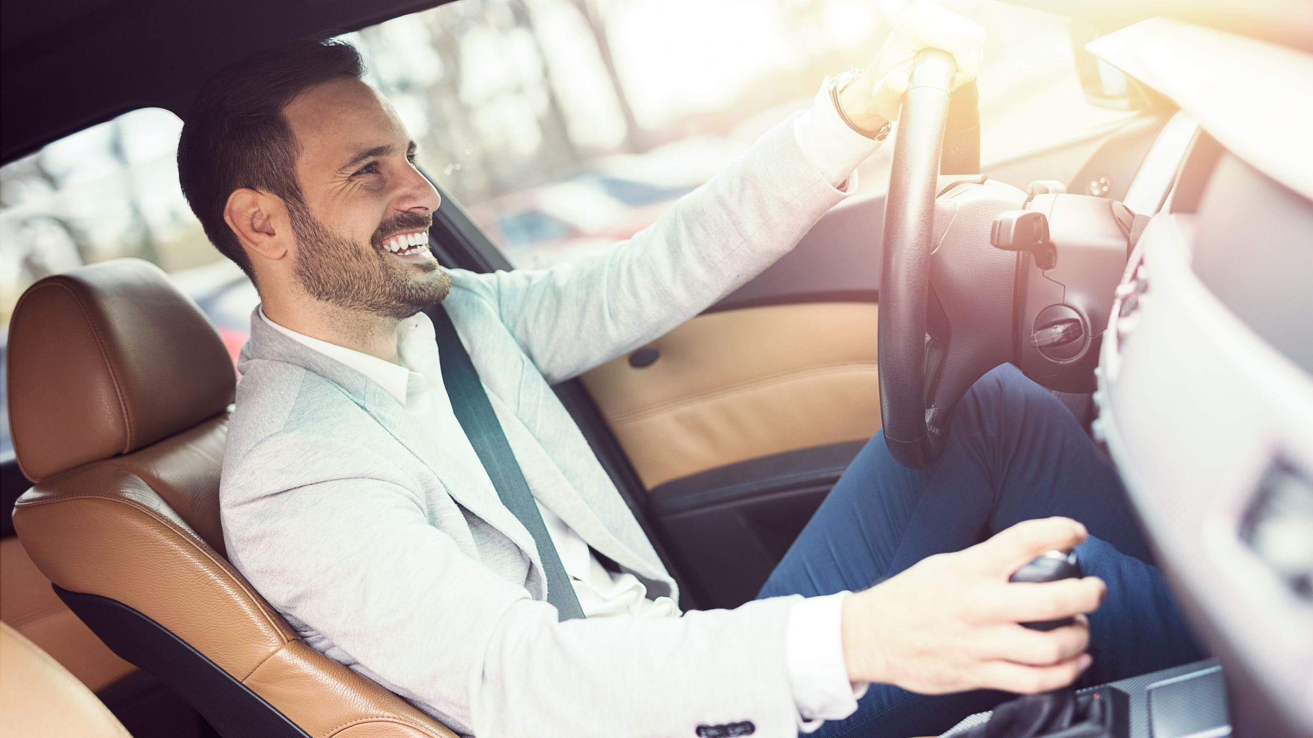 blog axa auto acheter voiture neuve luxembourg