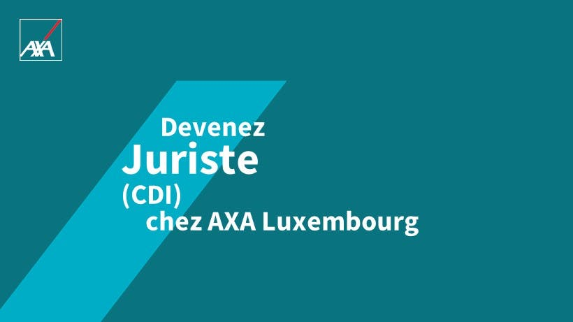 AXA Luxembourg - EB - Brochure Prevoyance - 2020-ld.pdf