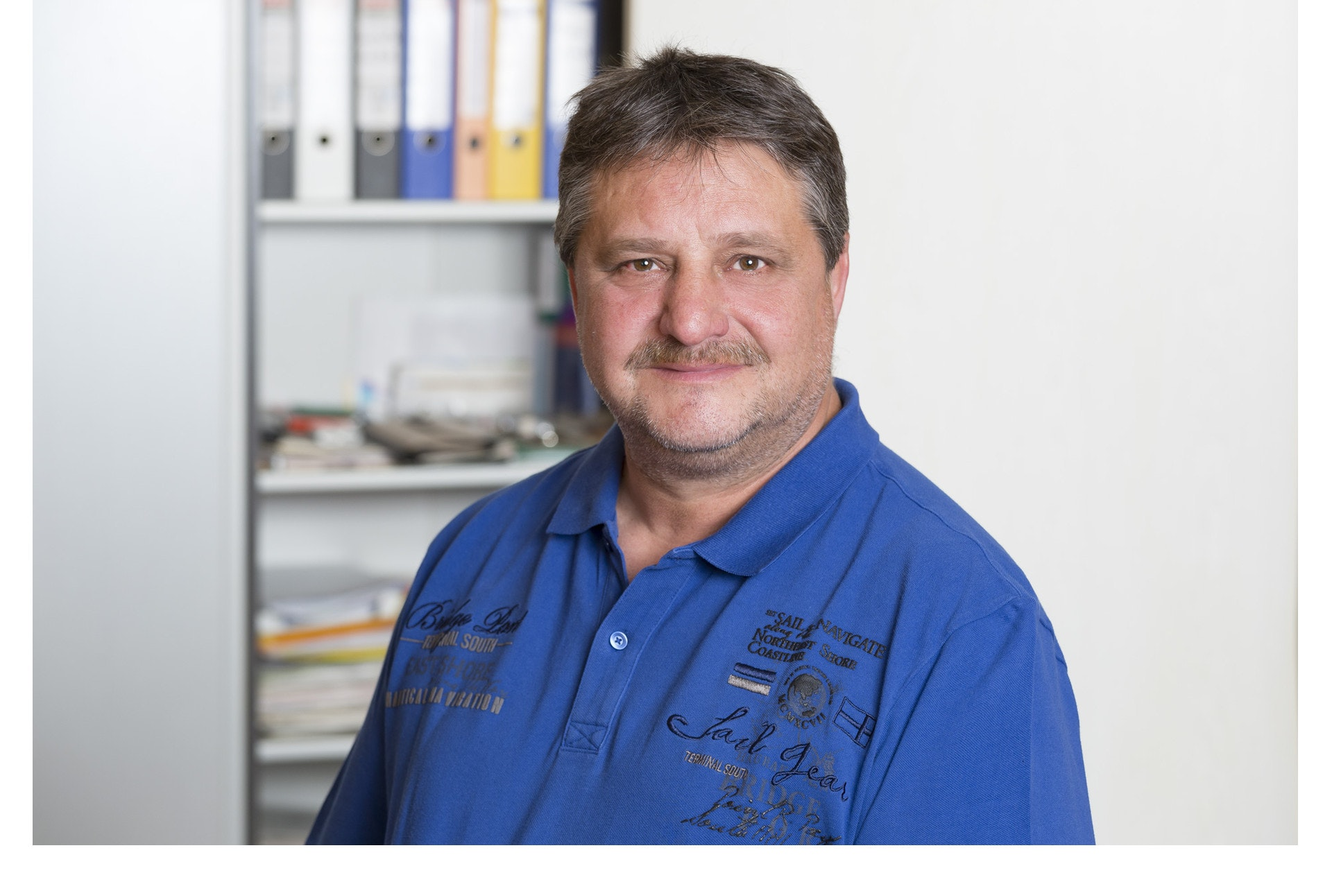 Schroeder Paul