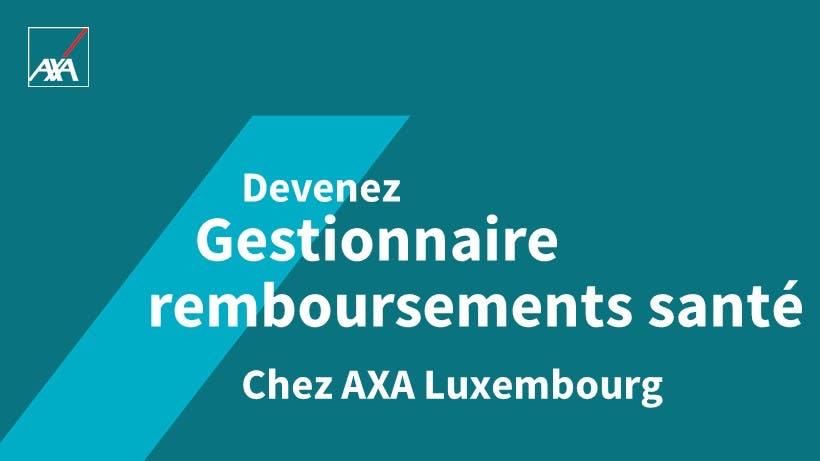 AXA Luxembourg - EB - Brochure RCP - 2020-ld.pdf