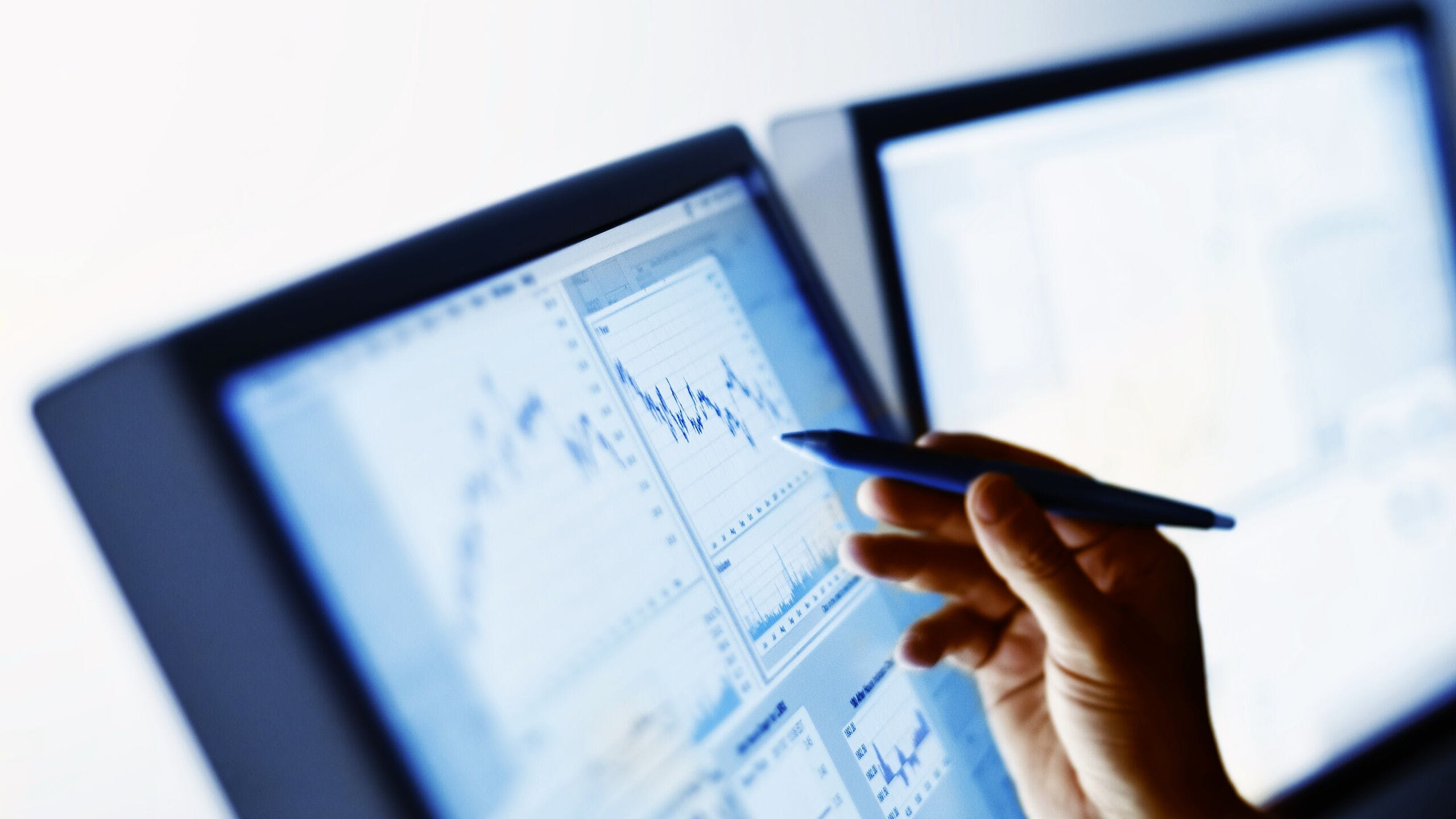AXA Luxembourg - L'art d'orchestrer les déductions fiscales