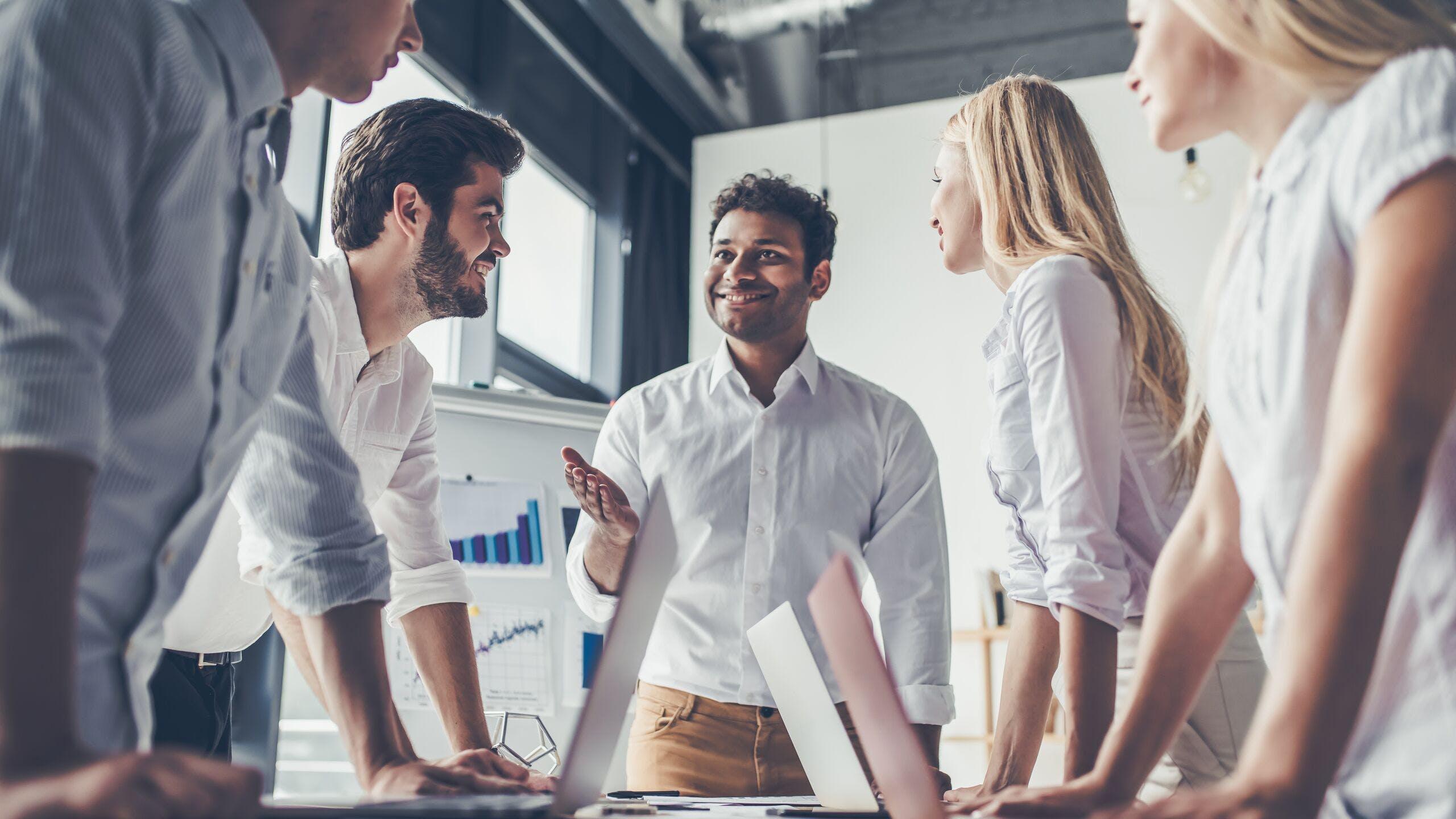 AXA Luxembourg : assurances obligatoires pour un professionnel