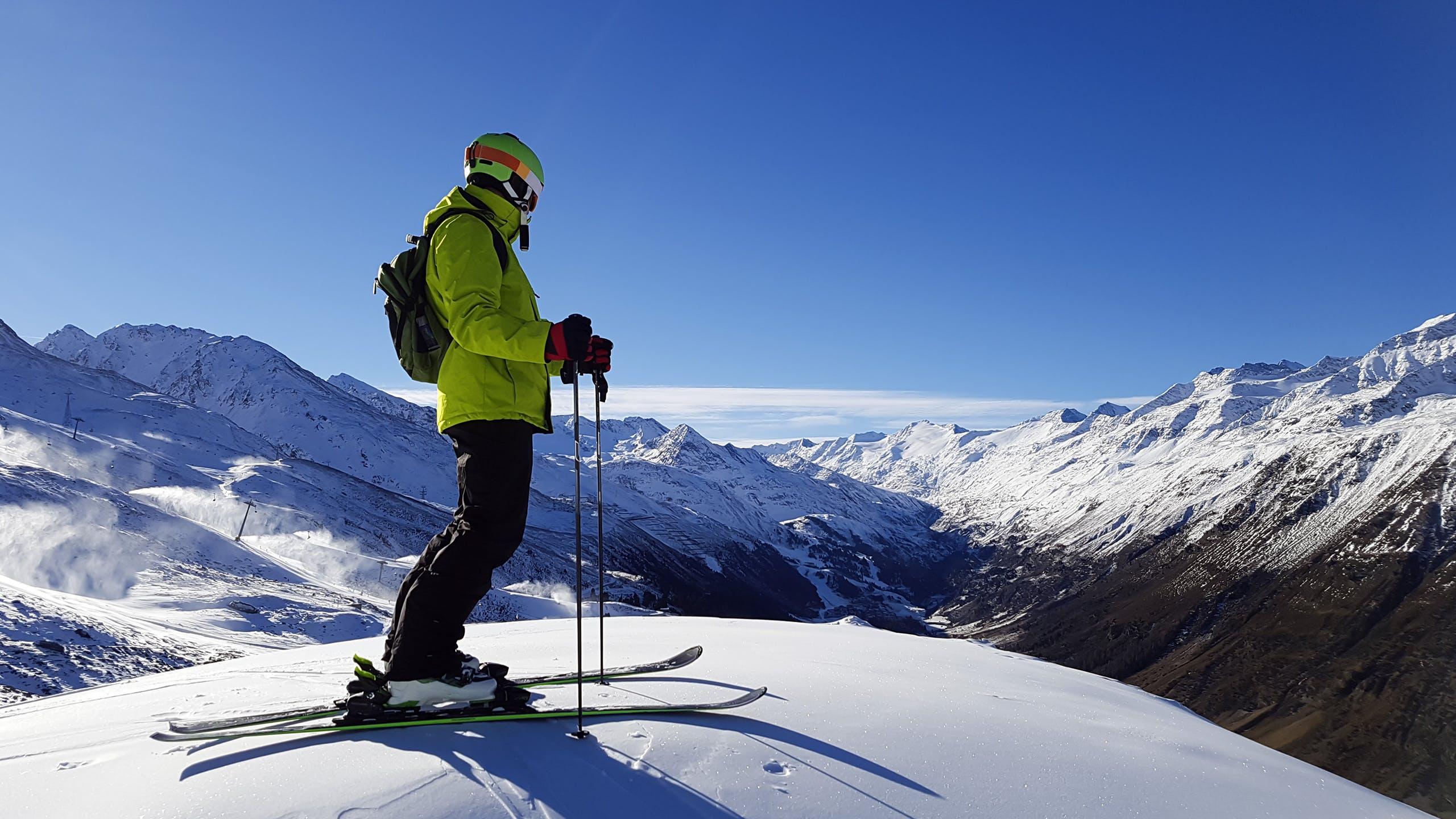 AXA Luxembourg assurance matériel sportif casse skis