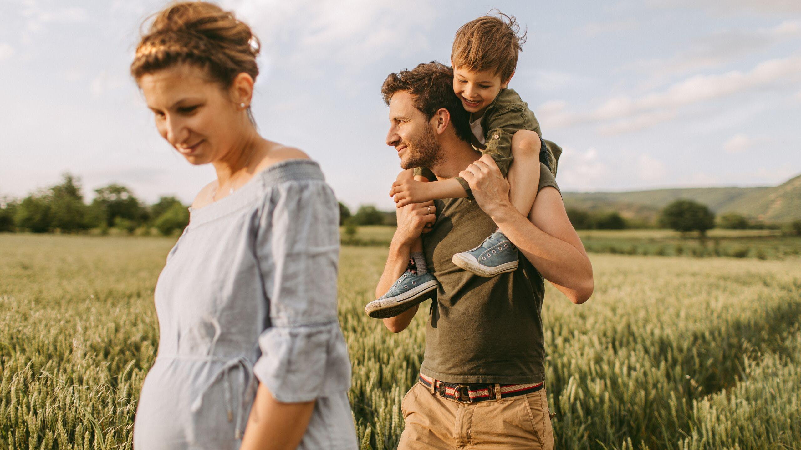 AXA Luxembourg - calcul du montant des indemnités du congé parental
