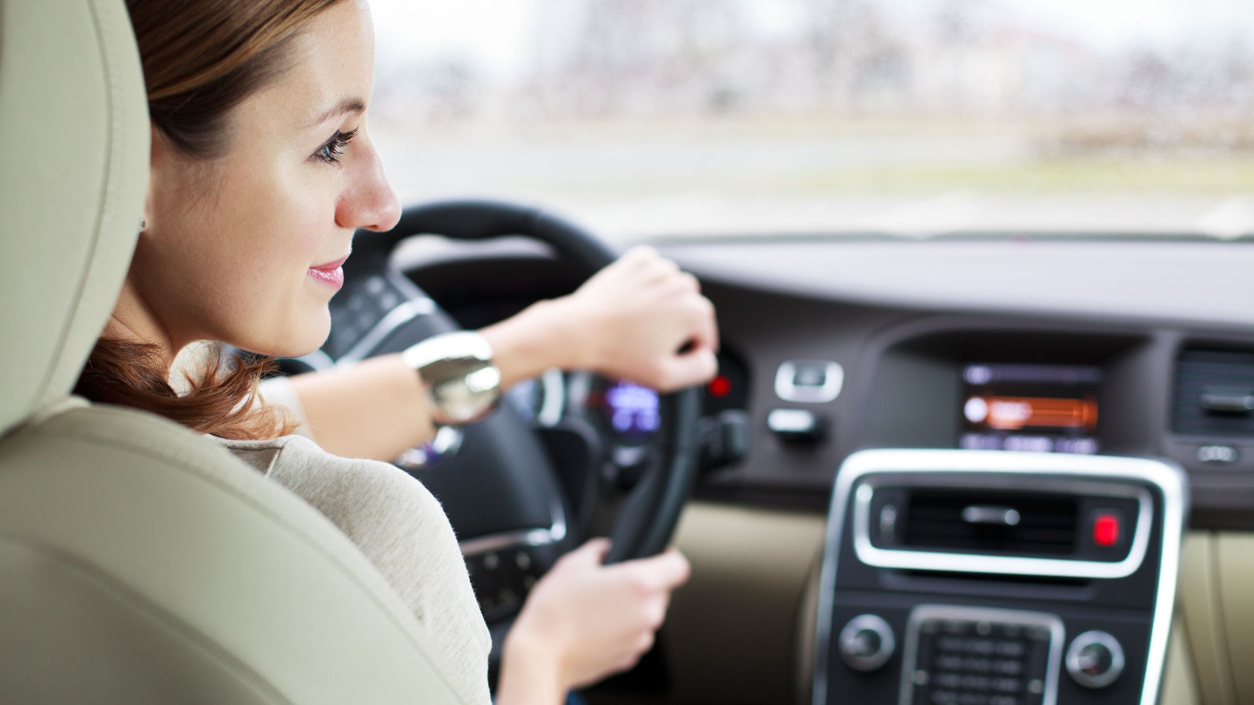 Blog AXA protection assurance conducteur Auto au Luxembourg