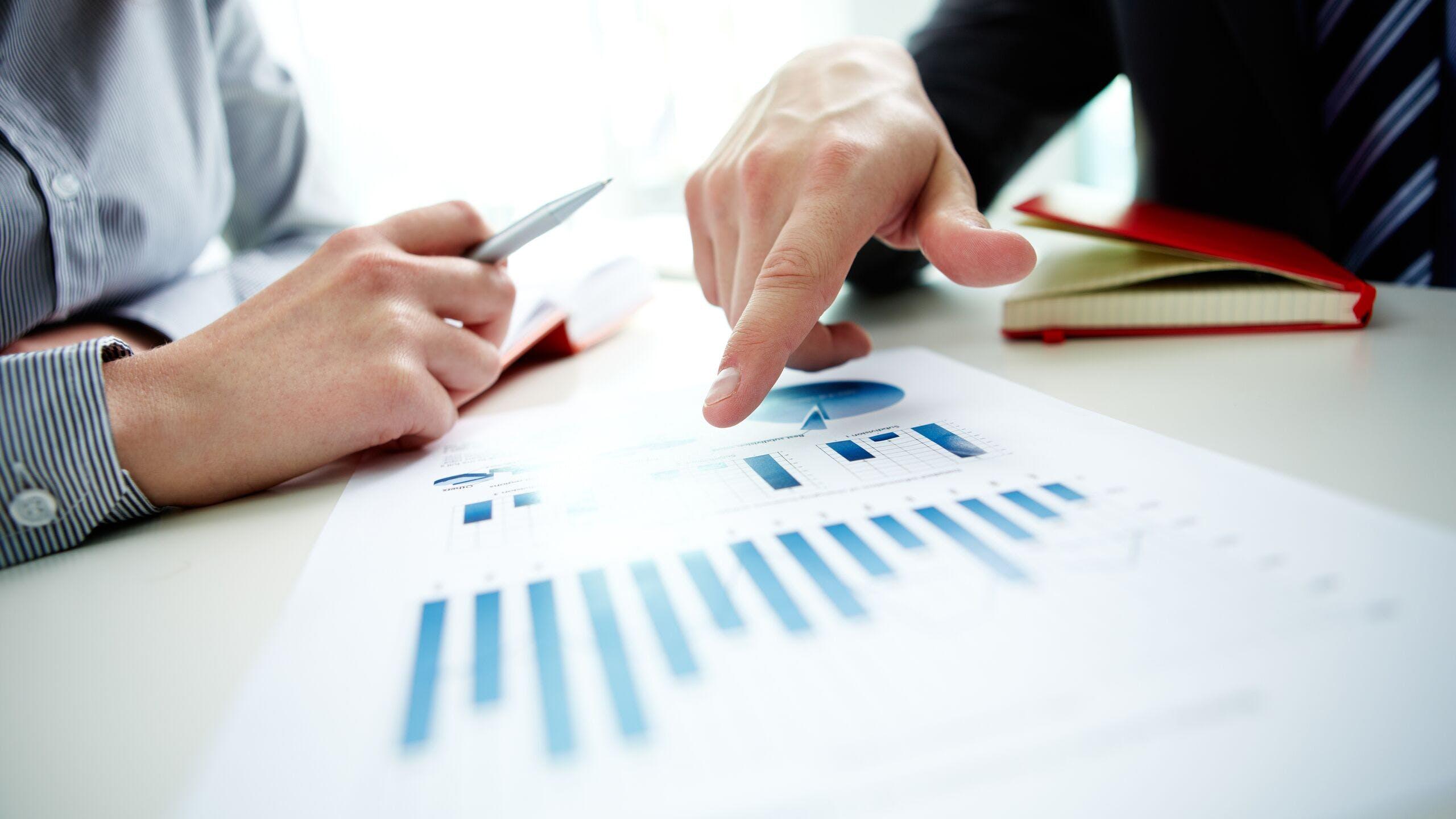 AXA Luxembourg - Prêt immobilier : choisir la structure de financement la mieux adaptée
