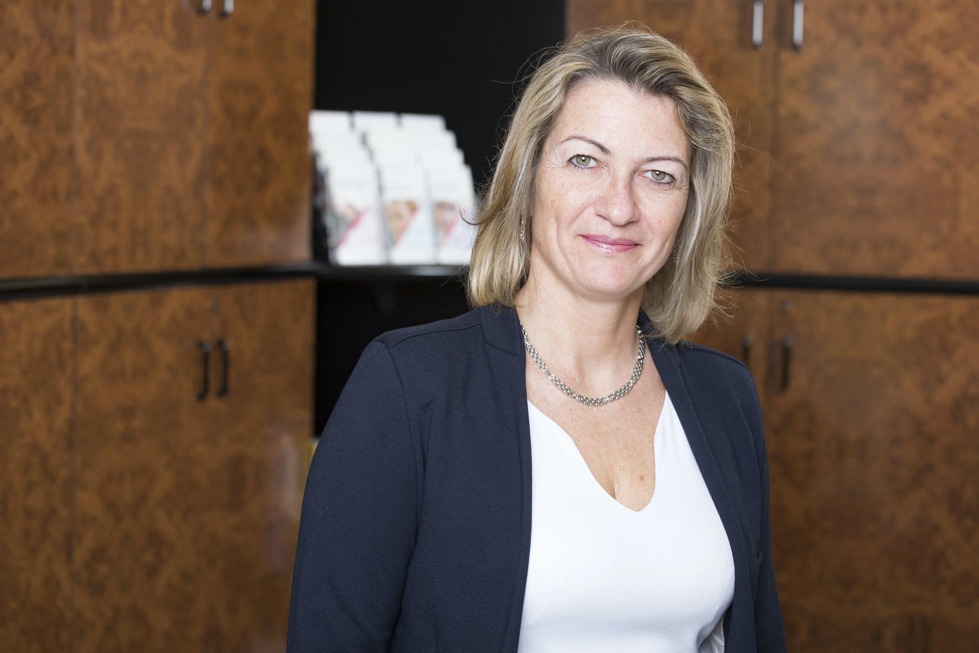 Schmit Manon