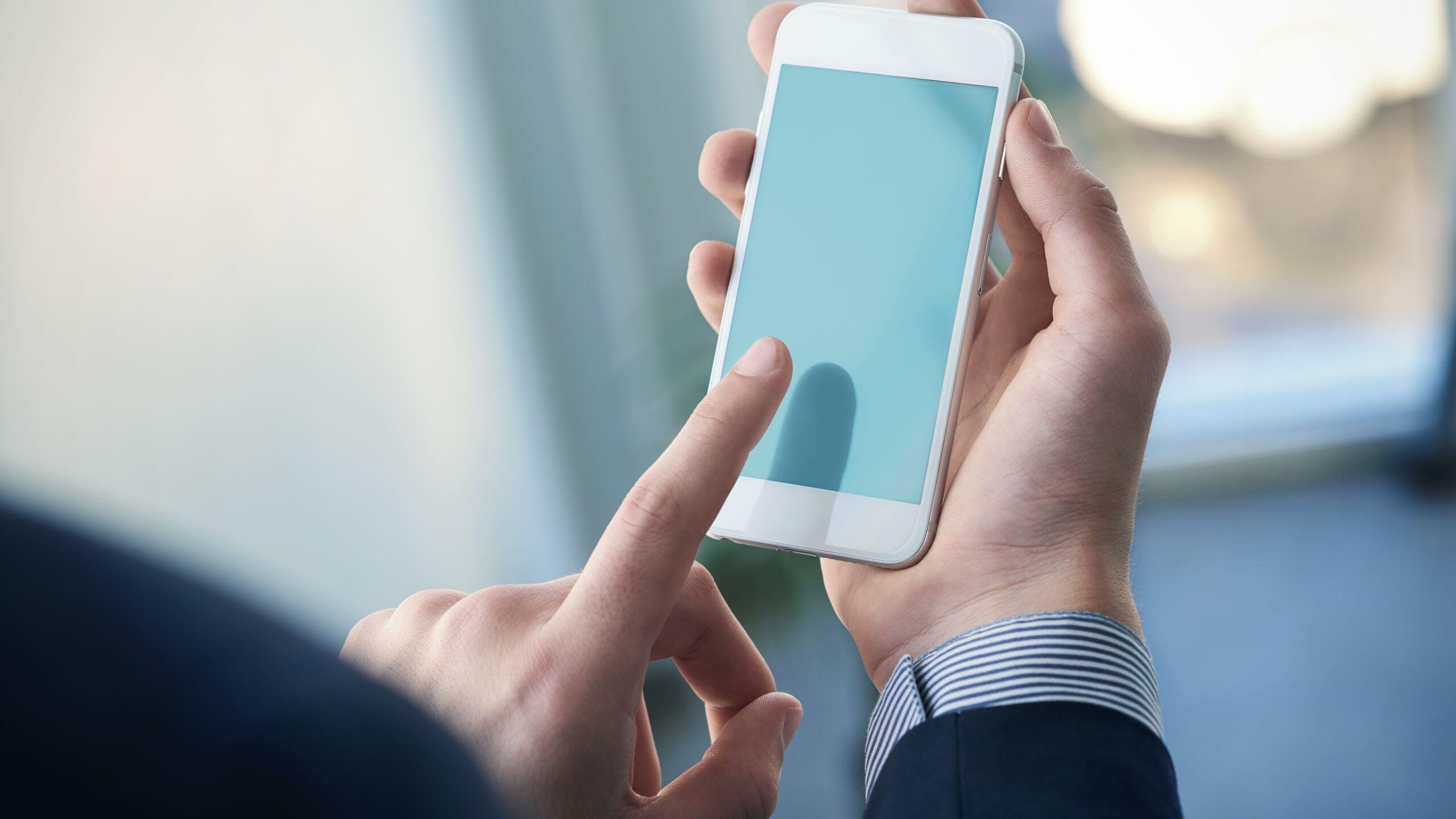 AXA Luxembourg : réparation téléphone portable